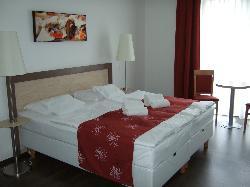 Hotel Opal