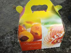 Boulangerie Gibaud