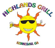 Highlands Grill