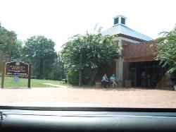 ‪The Manassas Museum‬