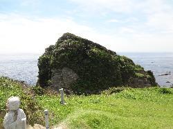 Ubara Risokyo