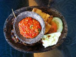 Koki Bandung