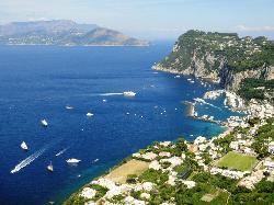 Ilha de Capri  (46655899)