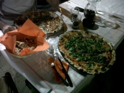 Pizzeria Su Stunnu