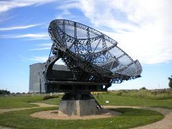 Musee de Radar