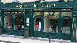 ‪Kingfisher Restaurant‬