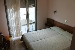 Hotel Ristorante G.L.A.V.J.C.
