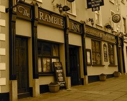 The Ramble Inn