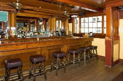 Smiley's Schooner Saloon