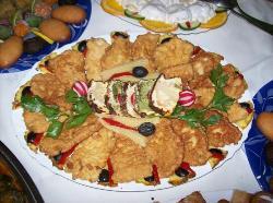 MM Restaurant
