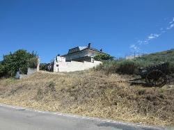 Casa Riego de Ambros