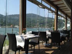 Moor Bar & Restaurant