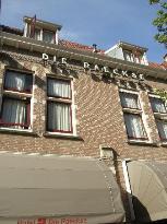 Die Raeckse Hotel