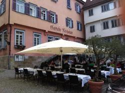 Reichsstadt
