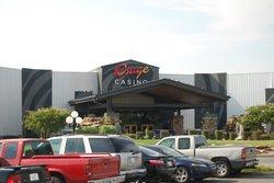 Osage Casino