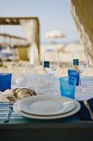 Pontile sul Mare -  Food & Drink - Nuova Gestione