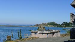 Ship Ashore Resort