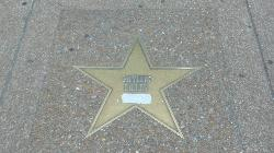 ‪St. Louis Walk of Fame‬