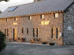 Lough Derg House