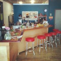 Sissy's Cafe