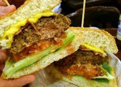 Burgeroom