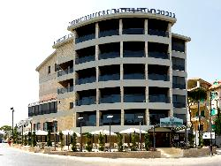 One to One Hotel Dhour Choueir