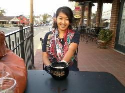 Java Jo Coffee Bar
