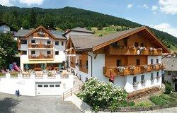 Hotel Tonnerhof
