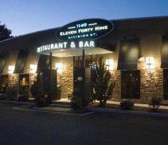 Eleven Forty Nine Restaurant