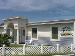 Cocoa Beach Wellness Center