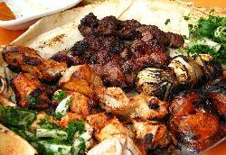 Kambis Lebanese