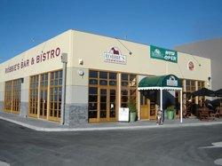 Robbie's Bar & Bistro