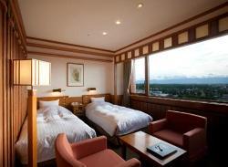 Hokkaido Hotel