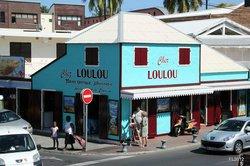 Boulangerie Chez Loulou