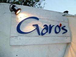 Garo's