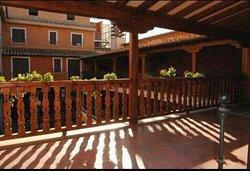 Hotel Menano