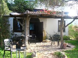 Casa Meca