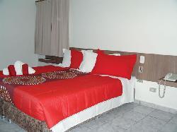 Hotel Bahiti
