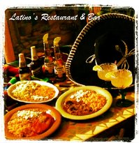 Latino's Mexican Restaurant and Bar