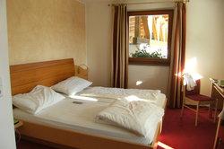 Hotel Kircherhof