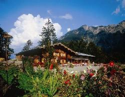 Berggasthof Laiter