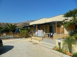 Residence I Faraglioni