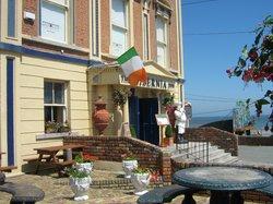 The Hibernia Inn