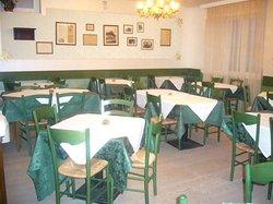 Pizzeria La Gogna