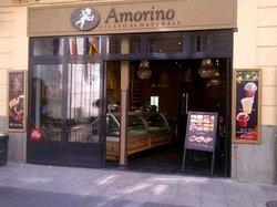 Amorino  San Lorenzo