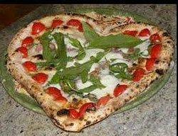 Parco Margherita Brasseria & Pizza