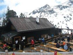 AchenrAinhütte
