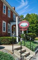 Our Town Inn