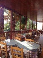 Hotel Ammoudi