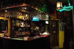 Dude's Pub & Bistro